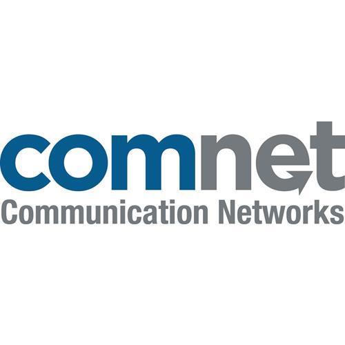 MEDIA CONVERTER 2TX-to-1 FX 100 Mbps