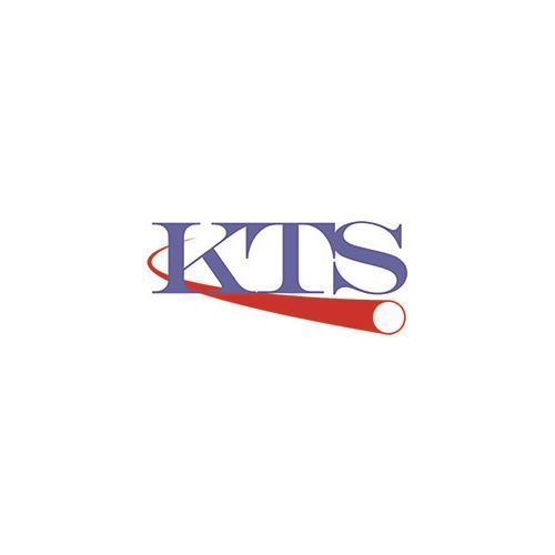 Cavo di controllo KTS - for Allarme - 200 m - Schermato - Cavo spellato - Cavo spellato