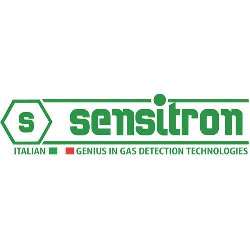 TESTER Bombole Gas Prova CO 100ppm