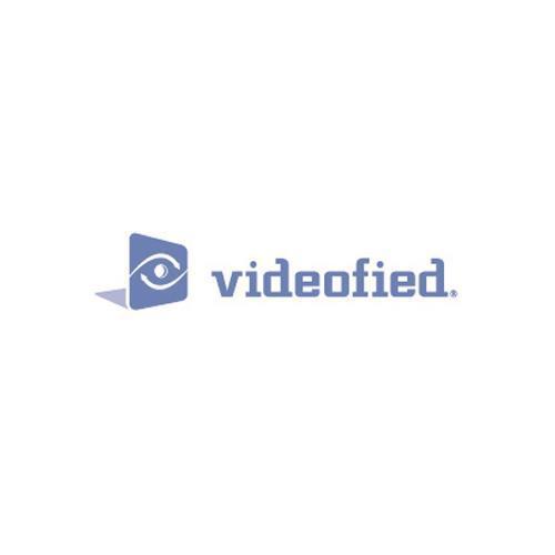 PIR CAM WLS outdoor con verifica video