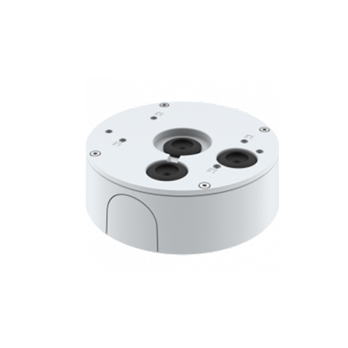 ACCES VIDEO IP Axis T94S01P