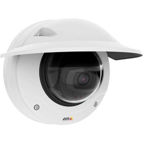 AXIS Q3518-LVE Network Camera