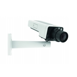 SPECIAL IP Axis P1367 Network Camera