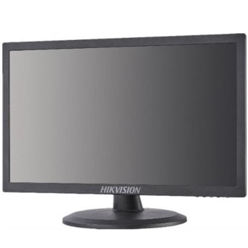 MONITOR LED SERIE QE 2MP 24 POLLICI