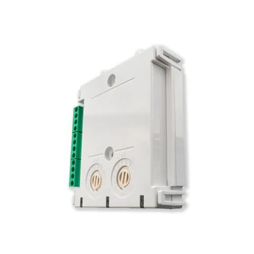 SINGLE INPUT MODULE - NOTIFIER
