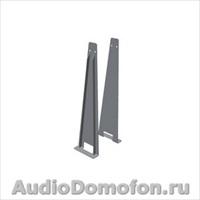 ACCES INTR - Staffe X MB100/150/200