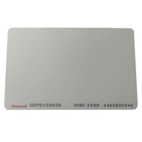 BADGE SMART MIFARE DesFEV2 8k Card 38bit