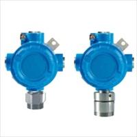 Rivelatore gas Alcol Etilico 0-100% LEL SMART3G-C2