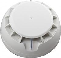 RIV FUMO CONV Sensore Ottico Di Fumo