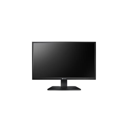 "MONITOR LCD 32"" LED FHD, HDMI, DVI, VGA"