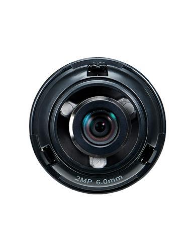 OTTICA MPIX 3.6mm/F2.0