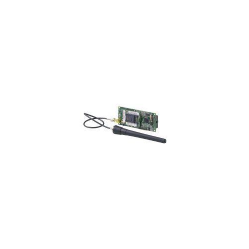 MOD IP GSM Innestabile x SPC con Antenna