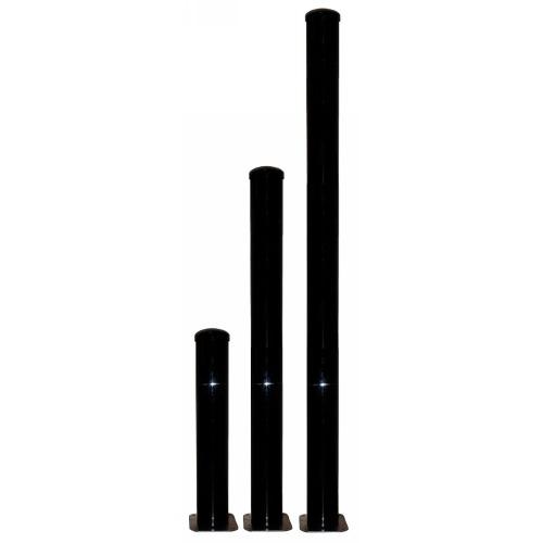 ACCES INTR - Colonna Per Newton/PYTH 3mt