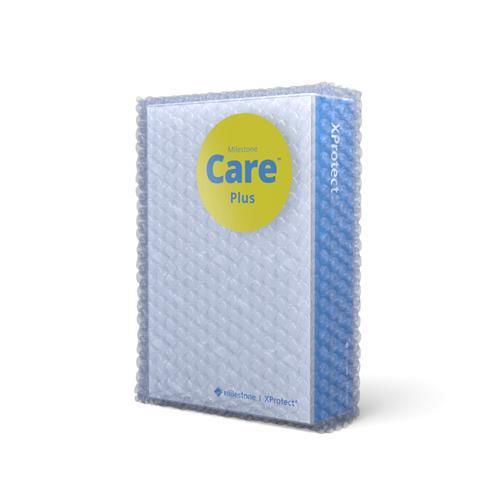 LICENZA S/WARE CarePlus Prof+ 5 anni