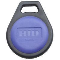 BADGE SMART MIFARE 2K Keyfob