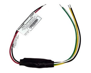Modulo di interfaccia Honeywell V-Plex 4193SN
