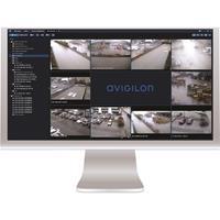 LICENZA S/WARE Enterprise Edition