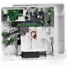 CENTR IBRIDA Flex Small + tastiera MK7