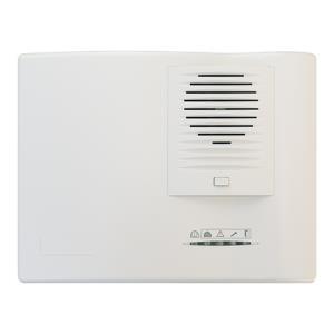 Centrale wireless DOMONIAL 32 zone