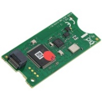 INTERF WIFI Modulo Opz. WiFi/Bluetooth