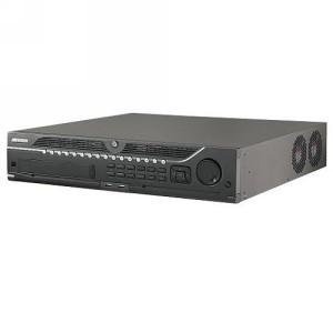 DVR HDoC 16 Ch 8HDD 0GB