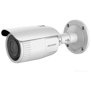 TEL BULLET IP MPIX D/N IR 2MP 2.8-12mm