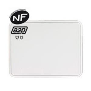 CENTR WLS TC Box 32 Zone Gestita da APP