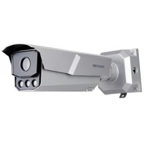 TEL ANPR 8-32mm