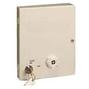 ACCES INTR - N4868V32FM Box Metallico
