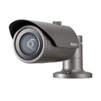 TEL BULLET IP D/N IR 5MP 2.8mm