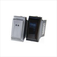 LETTORE PROX Serie Light Tech (Silver)