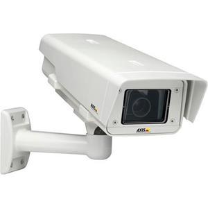 TEL IP EST D/N Axis Q1615-E MKII