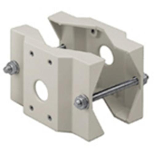 Adattatore di montaggio Videotec WSFPA - 299,82 kg Capacità di carico - Bianco
