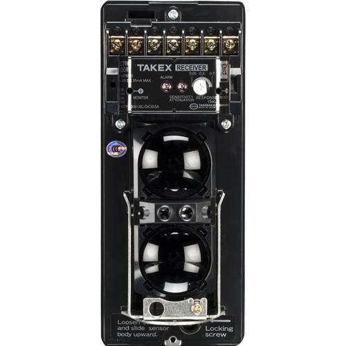 Takex PB-60TK