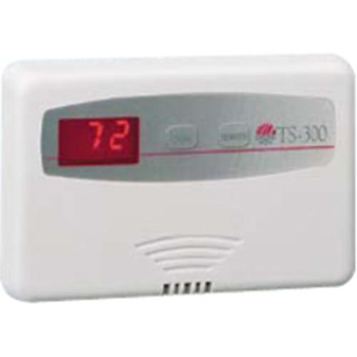 Sensore di temperatura Honeywell TS280R
