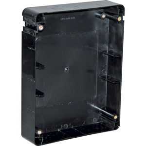 Messaggistica System Sensor 6500-SMK