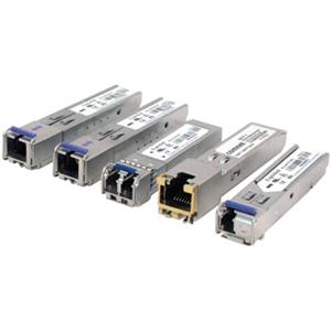 SFP (mini-GBIC) ComNet