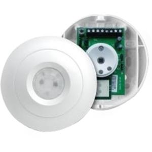 Sensore di movimento Texecom Premier 360 DT - 9,07 m Motion Sensing Distance