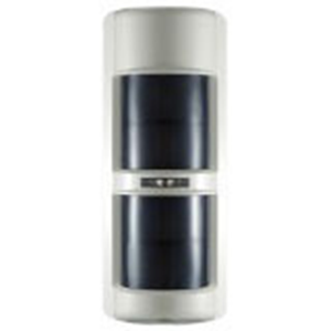 Sensore di movimento Takex OMS-12FE - Wireless - 12,19 m Motion Sensing Distance - 180° Angolo di inquadratura