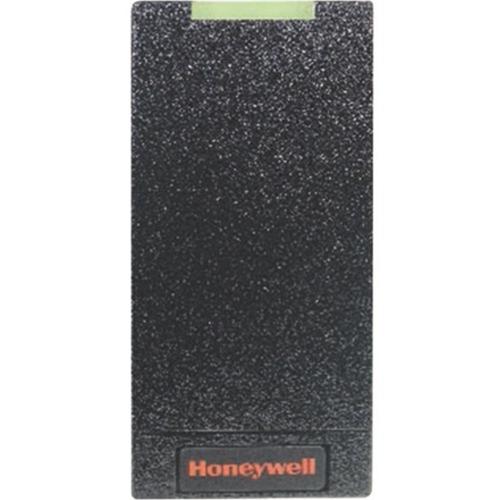 Lettore di Smart Card Honeywell OmniClass 2.0 Contactless - Nero - WirelessWiegand