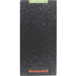 Lettore di Smart Card Honeywell OmniClass 2.0 Contactless - Nero - WirelessWiegand