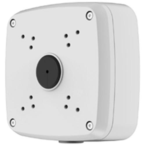 Messaggistica Honeywell Performance HQA-BB1 per Videocamera di sorveglianza - Bianco
