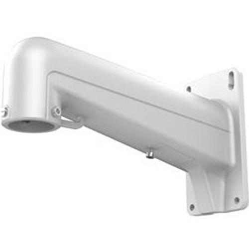 Staffa montaggio Hikvision DS-1602ZJ per Telecamera di rete - Bianco