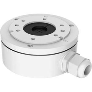 Messaggistica Hikvision DS-1280ZJ-XS per Telecamera di rete - 4,50 kg Capacità di carico - Bianco