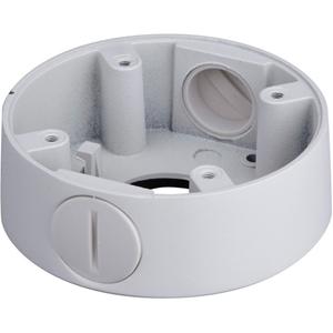 Messaggistica Dahua PFA13A per Telecamera di rete - 1 kg Capacità di carico - Bianco