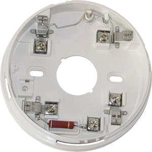 System Sensor ECO1000B - Per Rivelatore Fumo