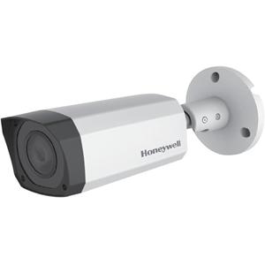 Videocamera di sorveglianza Honeywell Performance 4,1 Megapixel - Monocromatico, Colore - 60,96 m Night Vision - 1920 x 1080 - 2,70 mm - 12 mm - 4,4x Ottico - CMOS - Cavo - Proiettile - Montaggio poli, Montaggio ad angolo, Montaggio sulla scatola di collegamento