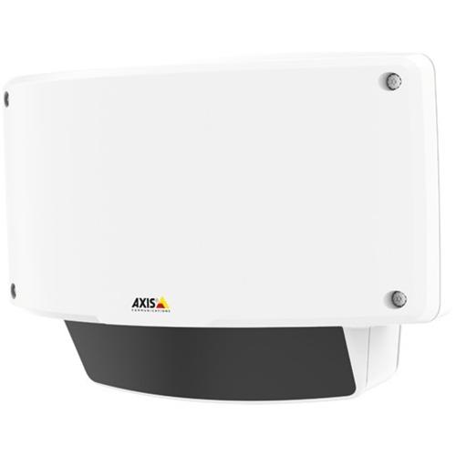 Rilevatore radar AXIS  D2050-VE