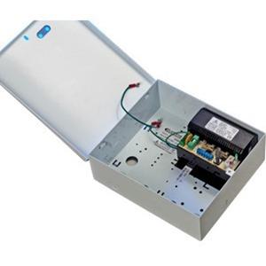 Alimentazione Elmdene G Range - 87% - 120 V AC, 230 V AC Input Voltage - 13,8 V DC Output Voltage - Scatola - Modular
