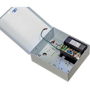 Alimentazione Elmdene G Range - 87% - 120 V AC, 230 V AC Input Voltage - 12 V DC Output Voltage - Scatola - Modular